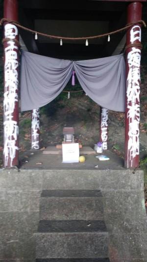 圓山水神社修復審議 文化局挨批「出事只想輕輕放下」
