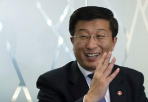 「你不受歡迎」 西班牙宣布驅逐北韓大使