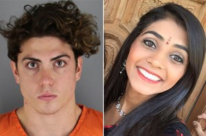 男子酒駕自撞竟跑去吃麥當勞  獨留女友死在車內