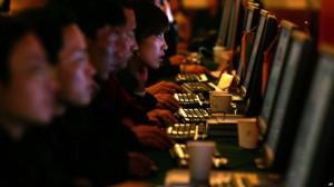 中共19大前夕3大網站遭罰 外媒:加強輿論管控