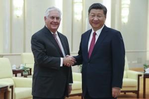 無核化談判有望?美:看不出北韓有興趣
