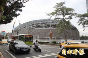 移樹i-Voting遭否決 護樹團體:北市府打臉柯文哲