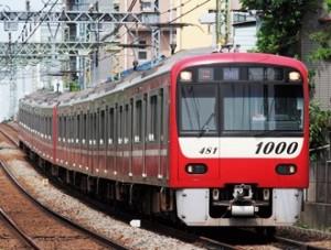 陽光太溫暖... 日本快速特急列車駕駛睡著了