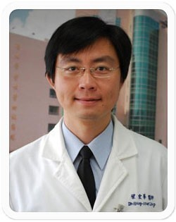 涉偷拍37名女病患 「乳房名醫」梁宏華妨害秘密罪起訴