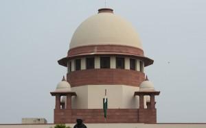 印度最高法院:與未成年妻有性行為 等同性侵