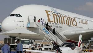 台女童飛機上高燒昏迷身亡 醫師解析死因