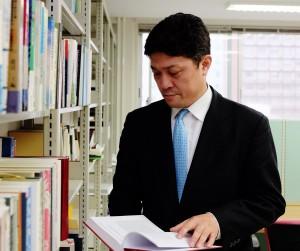 日本學者:19大、九合一、蔡英文連任是兩岸機會之窗