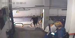 「不老竊盜集團」下手 年近7旬小偷分工闖民宅