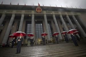 手伸的好長!中共自承 在中國外企7成設有共黨組織