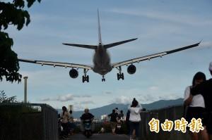台灣時區如改「GMT+9」?部分航班恐因宵禁無法返台