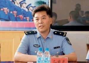習近平怕北京出事? 一手提拔乙曉光接任中部戰區司令