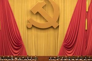 中共19大新疆猶如「戒嚴」 傳穆斯林喪禮限15人參加