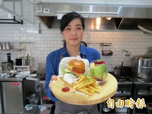 天天吃好料》台中南區潮店 傳統料理時尚化