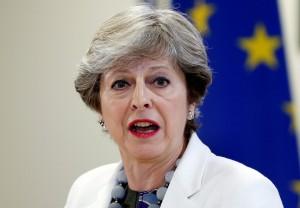 英國政壇性醜聞延燒  36名議員涉伸狼爪男女通吃