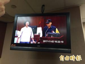 台北市議員爆料 環保稽查員為開單闖民宅