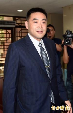 華南少東跟蹤妻子判無罪  原因是....