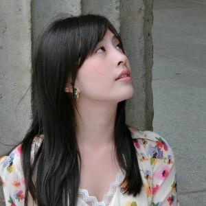 風雲作家名單缺林奕含   顏擇雅:應補上、是她應得榮譽