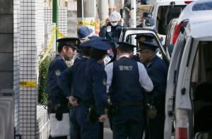 日本屠夫肢解9人 警方:恐有3名女高中生受害