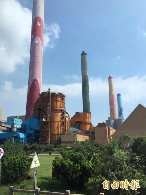 環署:首波減碳目標 2020年較2005年少2%