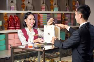 台灣唯一上榜 文華東方獲選亞洲頂尖酒店
