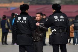 一帶一路新疆碰壁? 中國大舉逮捕哈薩克商人