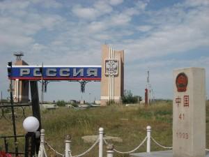 中國提議中俄邊境免簽 戰鬥民族驚呼「拜託不要」