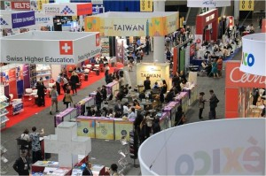 全球大學就業排65名  台科大校長讚東南亞外籍生給力
