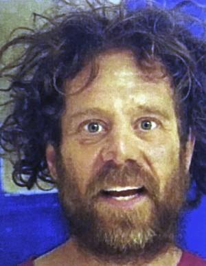 驚悚!北加州槍手家中 地板下發現妻子屍體