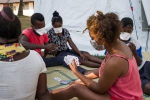 馬達加斯加鼠疫奪171命 近半數是醫療人員