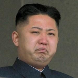 再說正恩要生氣了! 北韓醫生爆:月薪僅118元