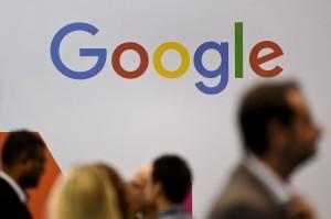 因新聞搜尋排名後段揚言抵制谷歌 俄:捍衛自家媒體