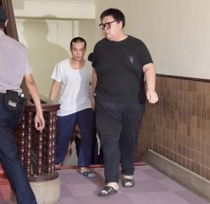 W HOTEL命案   土豪哥與加害人等至今未道歉