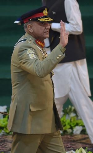 巴基斯坦示威落幕仰賴軍方調停? 批評者憂心軍人干政