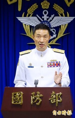 慶富還款保證未展延 國軍最快12/8啟動解約