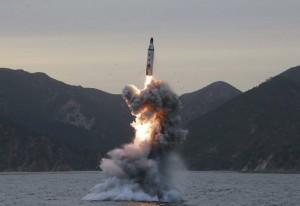 沉寂75天北韓又「搗蛋」中午將宣布重大報導