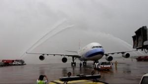 民航局預告修正 26年高齡機將強制退場