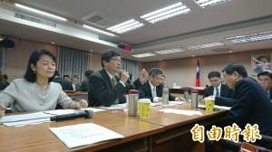 客語列國家語言   客家基本法修法初審通過