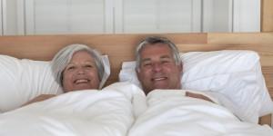熱情洋溢!巴西性生活調查 超過60歲仍有53%有性生活