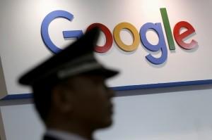 玻璃心崩潰!Google:中國去年要求刪除639條內容