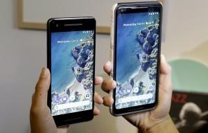 哪個國家最愛用手機? 網路流量排名第一的是...