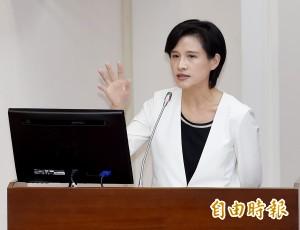 促轉通過 鄭麗君:推動中正紀念堂轉型