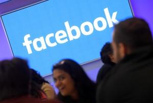憂臉書、谷歌壟斷媒體巿場 澳洲政府將調查!