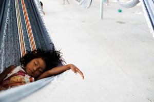 青少年睡眠不足 易吸毒、罹患抑鬱症