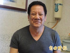 收受烏魚胗 前口湖鄉長蔡永常一審判5年