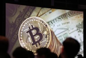 超越「鬱金香狂熱」外媒:比特幣恐創史上最狂金融泡沫
