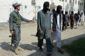 6千非洲IS聖戰士吞敗回家   非盟各國拉警報