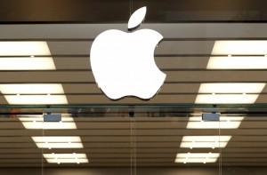 蘋果股價37年大漲436倍  市值將達30兆