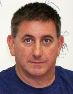體操界又傳狼師 加拿大國家隊教練被控10項性侵罪