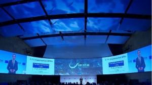 全球海洋會議  我國突破中國封鎖首度獲邀參與!