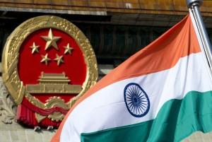 中國在西藏邊境築路深入印度 印方表態已開會解決